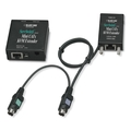 ServSwitch™ Mini CATx KVM Extenders with Automatic Equalisation