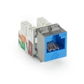 GigaTrue2 CAT6A Jacks