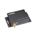 SDI to HDMI Scaler with Audio
