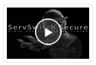 Video showing ServSwitch Secure with USB