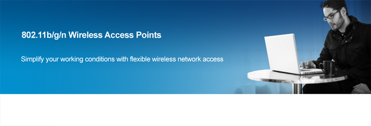 Connect two or more buildings without cable installations. LaserLinks offer fast, secure and reliable Wireless Networking WLAN connections in the same manner as fiber optic cable.